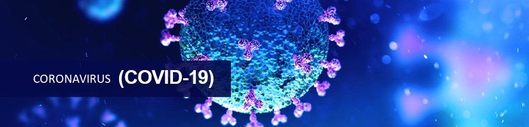 Comunicado de HORACIO ASESORES, S.L.P. en relación al coronavirus (COVID-19)